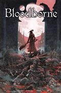 BLOODBORNE-TP-VOL-01-(MR)
