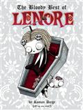 BLOODY-BEST-OF-LENORE-HC