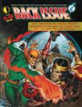 BACK-ISSUE-105-(C-0-1-1)