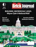 BRICKJOURNAL-57-(C-0-1-1)