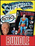SUPERMAN-MOVIE-BUNDLE