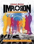COMIC-BOOK-IMPLOSION-SC