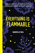 EVERYTHING-IS-FLAMMABLE-GN