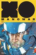 X-O-MANOWAR-(2017)-25-CVR-A-ROCAFORT