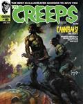 CREEPS-18-(MR)