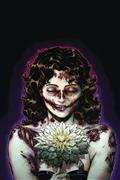 Gft Tales of Terror Vol 4 #13 Cvr B Leister