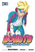 BORUTO-GN-VOL-05-NARUTO-NEXT-GENERATIONS-(C-1-0-1)