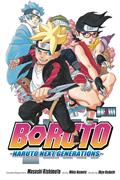 BORUTO-GN-VOL-03-NARUTO-NEXT-GENERATIONS-(C-1-0-0)