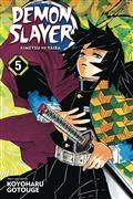 DEMON-SLAYER-KIMETSU-NO-YAIBA-GN-VOL-05-(C-1-0-1)