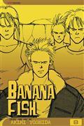 BANANA-FISH-GN-VOL-08-(MR)-(C-1-0-0)