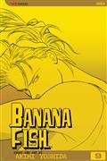 BANANA-FISH-GN-VOL-09-(MR)-(C-1-0-0)