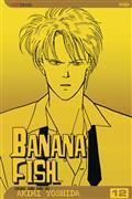BANANA-FISH-GN-VOL-12-(MR)-(C-1-0-1)