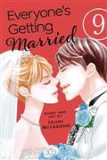 EVERYONES-GETTING-MARRIED-GN-VOL-09-(MR)-(C-1-0-1)
