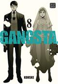 GANGSTA-GN-VOL-08-(MR)-(C-1-0-1)