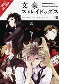 BUNGO-STRAY-DOGS-GN-VOL-10-(C-0-1-2)