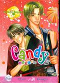 CANDY-GN-(MR)-(C-1-0-0)