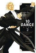 10-DANCE-GN-VOL-02-(MR)-(C-1-1-0)