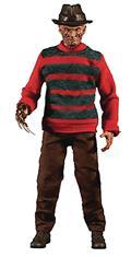One-12 Collective Nightmare On Elm Street Freddy Krueger AF