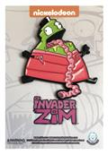 Invader Zim Organ Harvester Pin (C: 1-1-2)