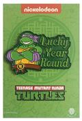TMNT Lucky Year Round Donatello (C: 1-1-2)