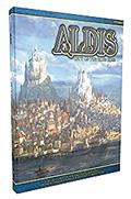 BLUE-ROSE-RPG-ALDIS-CITY-SOURCE-BOOK-HC