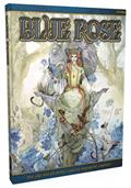 BLUE-ROSE-RPG-AGE-OF-ROMANTIC-FANTASY
