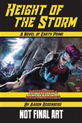 HEIGHT-OF-THE-STORM-MUTANTS-AND-MASTERMINDS-PROSE-NOVEL