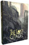 LOST-CITADEL-RPG-CORE-SOURCEBOOK-HC-(C-0-1-2)