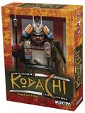 KODACHI-CARD-GAME-(C-0-1-2)