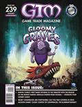 Game Trade Magazine Extras #241 (Net)