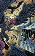 Green Lantern Season 2 #2
