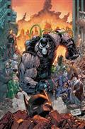BATMAN-HC-BOOK-12-CITY-OF-BANE-PART-ONE