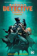 BATMAN-DETECTIVE-COMICS-HC-VOL-01-MYTHOLOGY