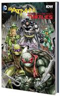 BATMAN-TEENAGE-MUTANT-NINJA-TURTLES-HC