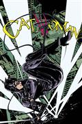 Catwoman TP Vol 03 Friend Or Foe