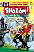 Shazam The Worlds Mightiest Mortal H Vol 02