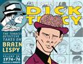 COMPLETE-CHESTER-GOULD-DICK-TRACY-HC-VOL-28