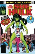 True Believers Empyre She-Hulk #1