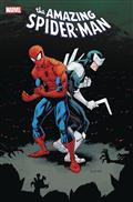 AMAZING-SPIDER-MAN-41-2099