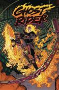 GHOST-RIDER-TP-VOL-01-KING-OF-HELL