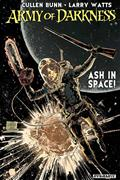 ARMY-OF-DARKNESS-ASH-IN-SPACE-TP