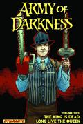 ARMY-OF-DARKNESS-TP-VOL-02-KING-IS-DEAD-LONG-LIVE-THE-QUEEN