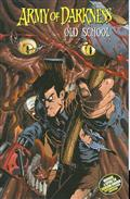 ARMY-OF-DARKNESS-TP-VOL-04-OLD-SCHOOL