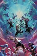 Mighty Morphin Power Rangers #49 Cvr A Campbell (C: 1-0-0)