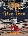 GLASS-TOWN-IMAGINARY-WORLD-OF-BRONTES-GN-(C-1-1-0)