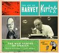 ART-OF-HARVEY-KURTZMAN-HC-NEW-PTG