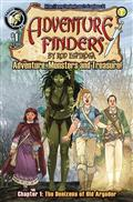 ADVENTURE-FINDERS-VOL-3-1