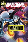 AMALGAMA-SPACE-ZOMBIE-6-CVR-D-RUDETOONS-REYNOLDS-RISQUE-(MR