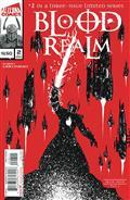 BLOOD-REALM-VOL-3-2-(MR)