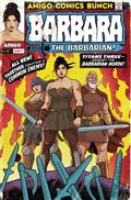 BARBARA-THE-BARBARIAN-3-(OF-3)-(C-0-0-1)